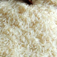Long Grain Pusa 1121 Rice