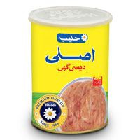 Desi Ghee - Haleeb Foods Limited