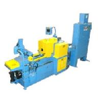 Automatic Thread Forming Machine