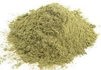 Adulsa-vasa Leaves Powder
