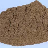 Jamun Seed Powder