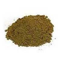 Nirgundi Leaves Powder