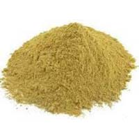 Organic Mulethi Root Powder