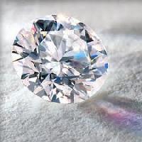 Rough Diamonds, Bagutte Diamond