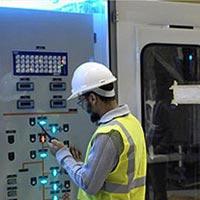 Panel Testing Service