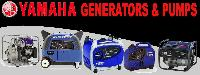 Generators - Maw Enterprises Pvt. Ltd