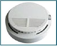 wireless smoke detector manufacturers suppliers exporters in india. Black Bedroom Furniture Sets. Home Design Ideas
