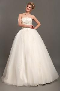 Wedding Gowns - Ru-bi Holdings Hk Ltd