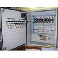 Electricals Contractors