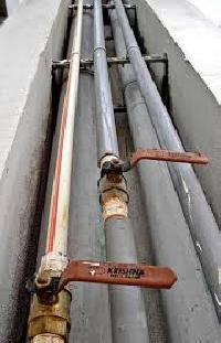 Pvc Pipe Piumbing Contractor