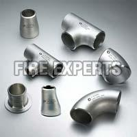 Gi Pipe Fittings, Ms Pipe Fittings