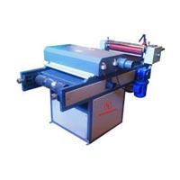 Digital Photo UV Coating and Curing Machine