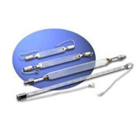uv ls manufacturers suppliers exporters in india