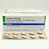prothiaden m 50 price and substitute