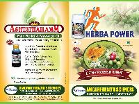 Herbapower Herbal Supplement