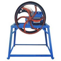 Chaff Cutting Machine (A003)