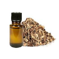 Sandalwood Oil