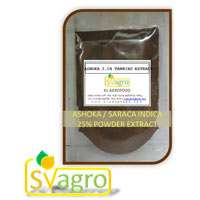 Ashoka Extract Powder