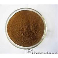 Fenugreek Extract, Methi Extract