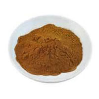 Glycyrrhiza Glabra Extract, Licorice Extract