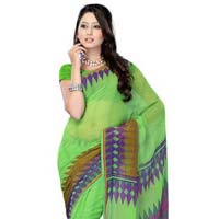 Wholesale Latest Indian Saree
