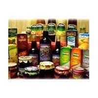Packaged Food Products