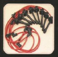Ignition Cable