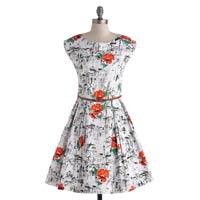 Women Dress 2