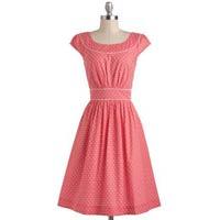 Women Dress 4