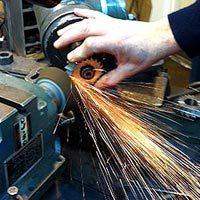 Gear Cutting & Milling