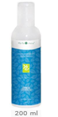 Herbal Nourishing Shampoo