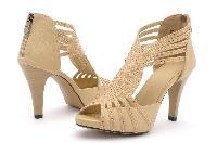 Womens Designer Footwear