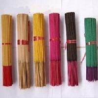 Masala Incense Sticks