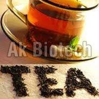 Black Tea1