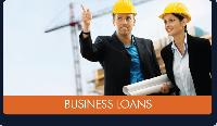 Unsecured Business Loan Services