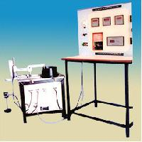 Wear Testing Machine
