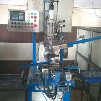 Auto Lathe Machines