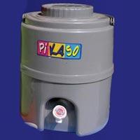 Neelkanth Polymers (pikaso)