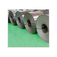 Dana Steel Processing Industry Llc Dana Glasslined Water