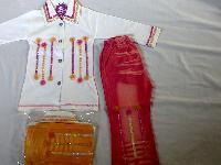 Ahmed Garments