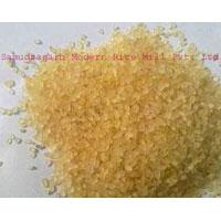 90% Broken Rice