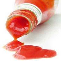 Tomato Sauces - Manufacturer, Exporters and Wholesale Suppliers,  Gujarat - RSA Bizcorp