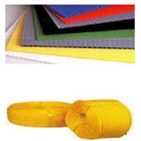 Polypropylene Products - Wholesale Suppliers,  Karnataka - Maxil International Trading & Marketing Pvt Ltd