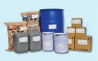 Metal Surface Treatment Chemicals
