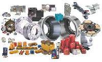 Truck Parts