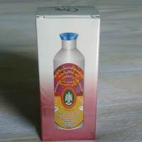 Sndaliya Oil