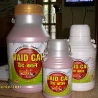 Vaid Cal Animal Feed Supplements
