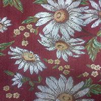 Belgium Fabric Manufacturer By Kcs Fabrics P Ltd Haryana