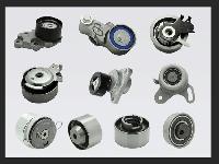 Bus Spare Parts