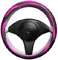 steering wheels cover